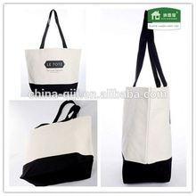 packing bags printing bags wine bottle bag pattern