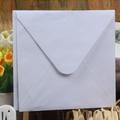 China , alta calidad de diferentes modelos tarjetas de invitación de boda