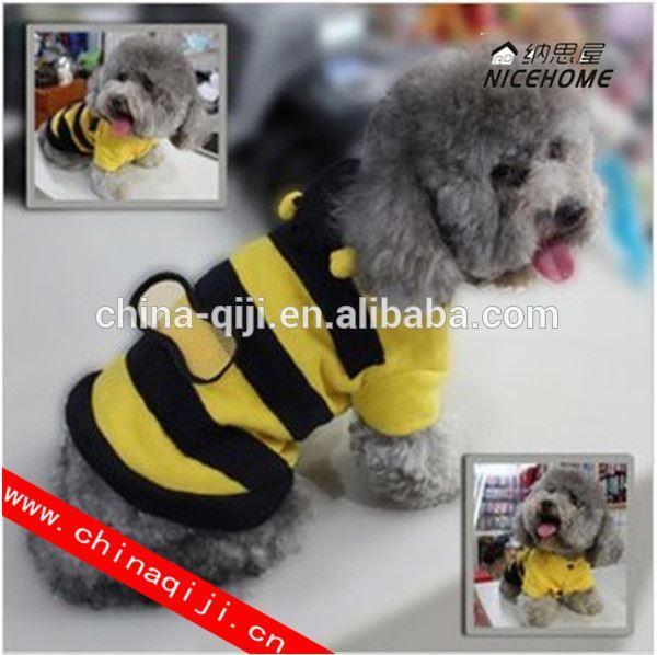 alla moda di alta qualità modelli di abbigliamento per cani