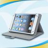 Promotional items mini tablet pc soft case