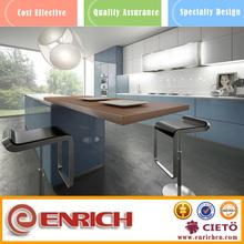Kitchen fiber cement roof tile