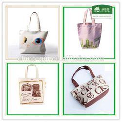packing bags printing bags jute wine tote bag