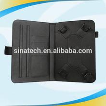factory sells eva for ipad mini case shockproof