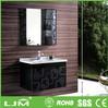 china furniture manufacturer waterproof rv bathroom vanity