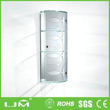 Eco-Friendly multiple Luxury 6 drawer storage cabinet steel furniture metal cabinet