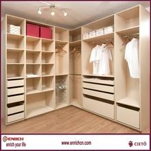 Lastest In Design china rococo bedroom furniture