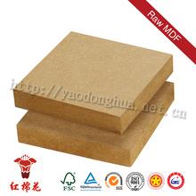 Best price of auto carbon fiber vinyl in china