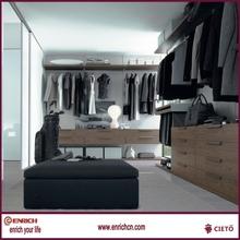 Lovely Design 3 bedroom house floor plans