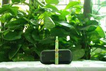 Electronic Cigarette anton bauer battery ego