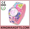 popular 2014 silicone watches 14 colors.Cheap price wholesale colorful silicone watches