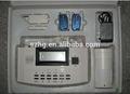 Di sicurezza sistema di allarme senza fili casa per proteggere la casa, negozio, ufficio di sicurezza