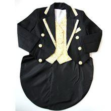 Good quality unique name brand tuxedos
