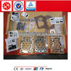 Repair gasket kit 3800731 Cummins K50 QSK50 K38 engine parts