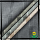 2014 new fabric painting designs for custom men's suits