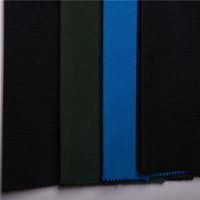 200d heavy metal free patterned NYLON OXFORD FABRIC