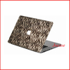 Hot new products for 2014 Laptop rubber case,protector cover,rubberized case for macbook