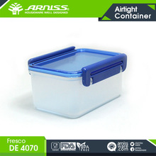 Arniss new products 2014 cooker eco friendly clear tiffin carrier