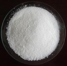 Food grade bulk powder alpha amylase enzyme