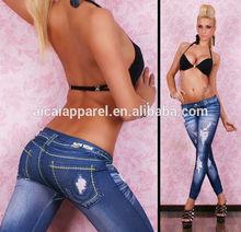 xxx usa sexy ladies leggings sex photo women jeans leggings sex hot jeans leggings pictures of jeans