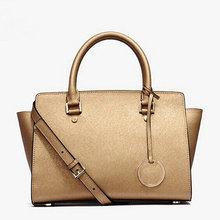 MK designer fashion bags ladies handbags for sale