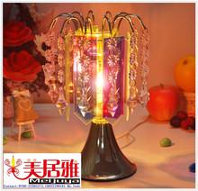 modern design oil lamp kia cerato led light