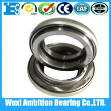 High Quality Thrust Clutch Bearing TT1087