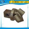 precise metal casting