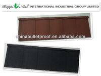 Classic / Shingle / Roman / Wooden / Bond ceramic roof tile