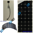 flexible solar panels for boats ,solar panel price india