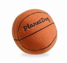 plush basketball, plush basketball toy , stuffed basketball