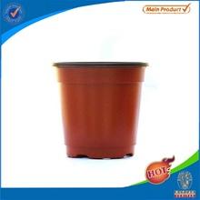 2014 low price plastic Tree Pot