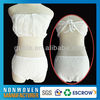 China Factory Travel Facility Disposable Underwear For Spas