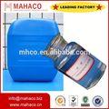 alimentos grado ácido fosfórico especificaciones