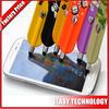 wholesale mini stylus touch pen wrist touch screen stylus