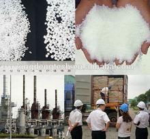 white prilled and big granular urea fertilizer Nitrogen >46%