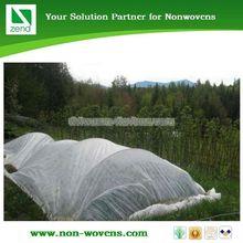 Temperature Resistance PP Agriculture Landscape Nonwoven Fabric
