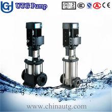 HYCDL(F) series Vertical Stainless steel multi-stage breast enlargement pump