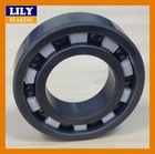 High Performance Silicon Nitride Ceramic Bearing With Great Low Prices !