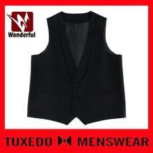 Top quality discount men fishing waistcoat