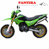 PT200GY-3 Best Selling Good Quality Cheap Price Nice Apollo Dirt Bike