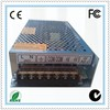 2014 Best Price High Voltage Switching Power Supply 250w 500w switching power supply 24v