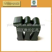 High Quality decorative 3d foam lettersYZ-1206004