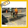 High quality, green cold asphalt product