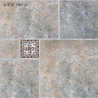 600x600 slate tiles,interlocking removable floor tiles