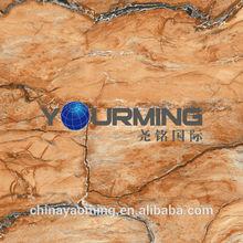 60x60cm or 80x80cm kitchen floor tile basketball flooring
