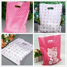 10-year supplier asp8307m high quality printing tech tshirt ziplock bag