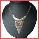 Yiwu Supplier Wholesale Dubai Fashion Jewelry