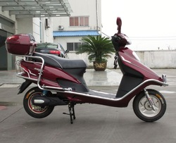 user-friendly moped mini racing motorcycle