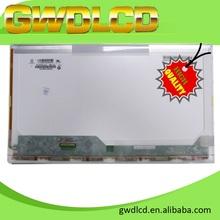 N101L6-L0D 10.1'' slim lcd pannel