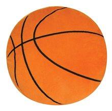 plush toy basketball, basketball plush toy , stuffed basketball toy